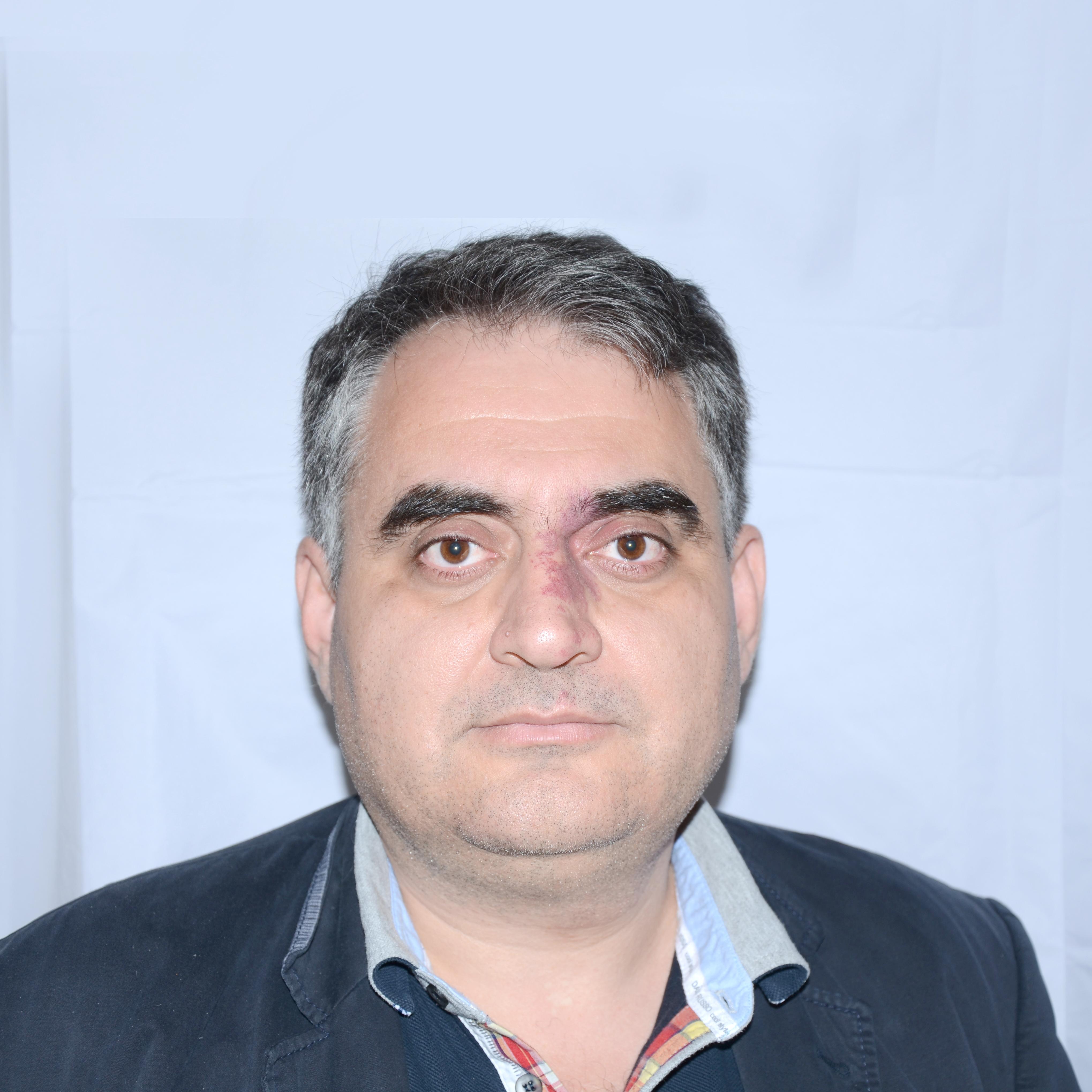 Vasile COTIUGĂ