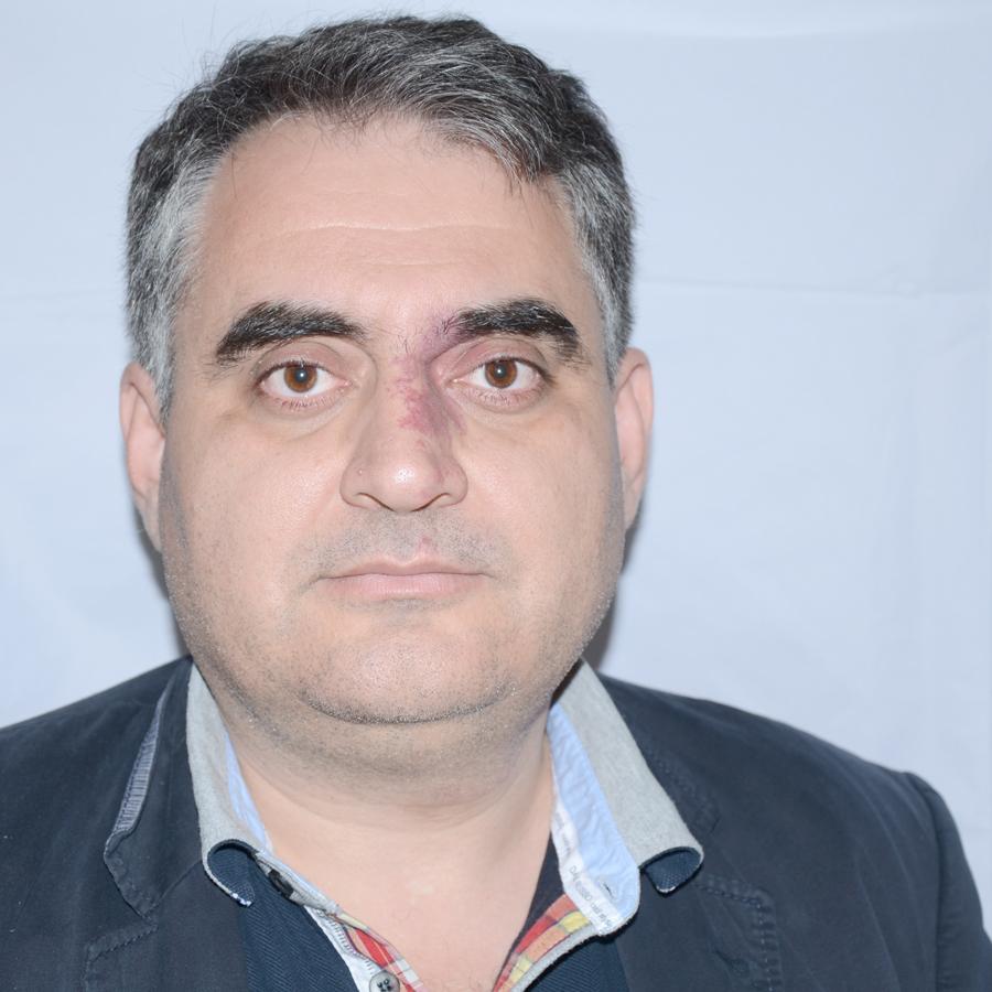 Vasile Cotiugă profile photo